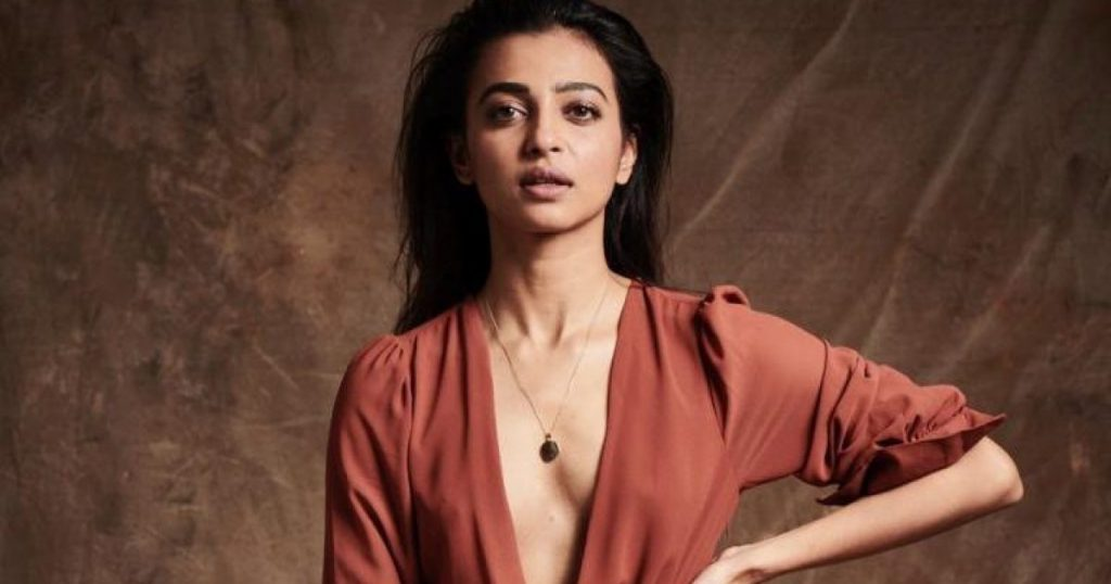 Radhika-Apte-1-Photographer-Credit-Prabhat-Shetty-c771-e1554307083103