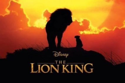 The Lion King movie review: