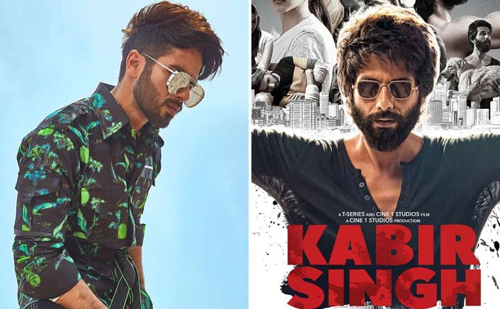 shahid-kapoors-new-projects-detail-revealed-post-kabir-singh-001