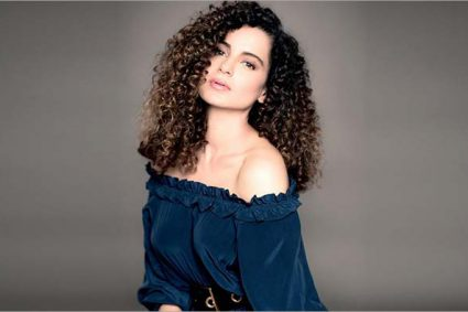 Independence Day 2019: Kangana Ranaut urges youths to pledge and fight against social evil