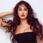 nora-fatehi-opens-up-about-her-break-up-0001