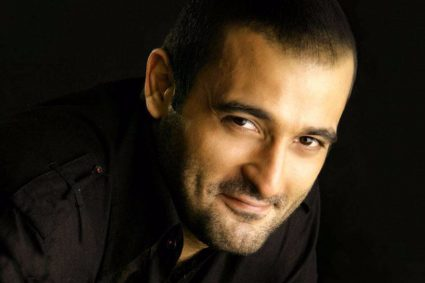 Akshaye Khanna: Not working is an uncomfortable experience