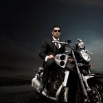 John_Abraham_on_Bike_HD_Photo