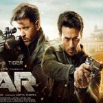 War-Movie-Latest-Poster-644x362