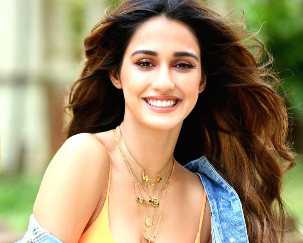 actress-disha-patani-an-active-social-media-user-has-unveiled-her-897347