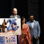 Announcement of thr 25th KIFF_1
