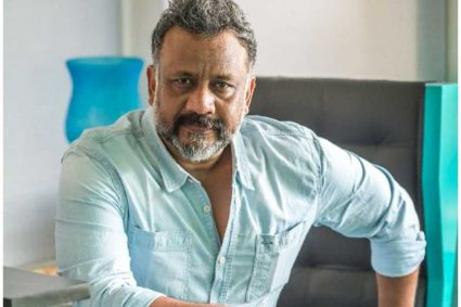 Awarded films are a great potential to pass the test of time: Anubhav Sinha on winning major critics awards for Article 15