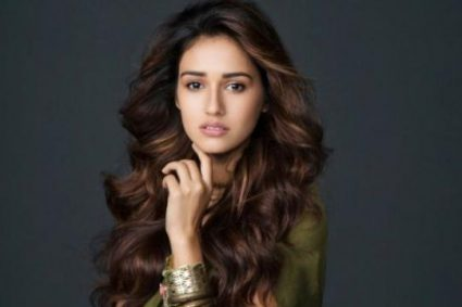 I don't feel like I've arrived as yet. For me, learning never stops and the hard work is always on: Disha Patani
