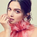 need-some-tips-to-up-your-fashion-game-follow-these-style-rules-by-deepika-padukone-5-920x518