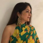 neena-gupta-mother_d