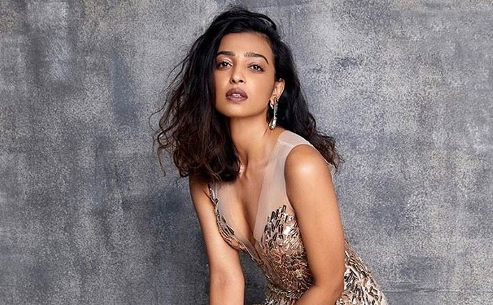 when-radhika-apte-was-contiously-offered-sex-comedies-termed-seductress-001