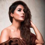 hina-khan-new-project
