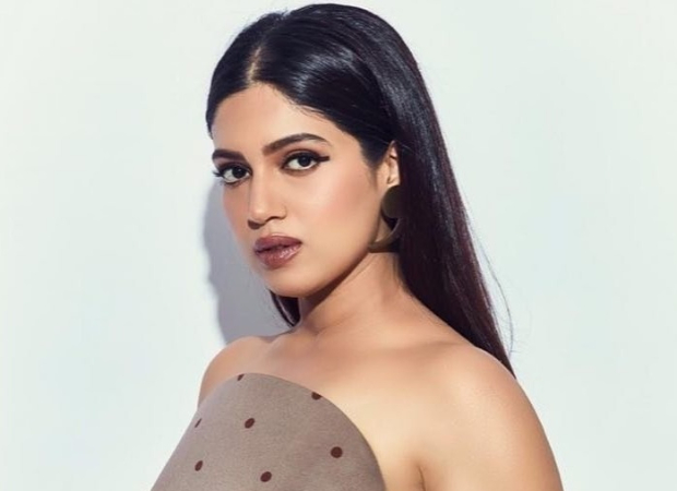 Bhumi-Pednekar-says-she-will-showcase-different-shades-of-being-a-woman-through-her-films-in-2020