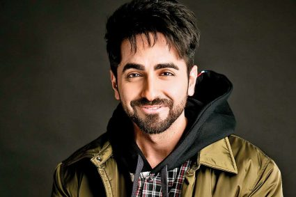 When A Casting Director Asked Ayushmann Khurrana To Show His 'Tool' To Get The Role
