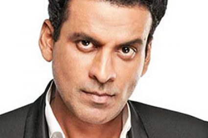 Manoj Bajpayee says OTT is a boon for independent films downplayed by cinema owners