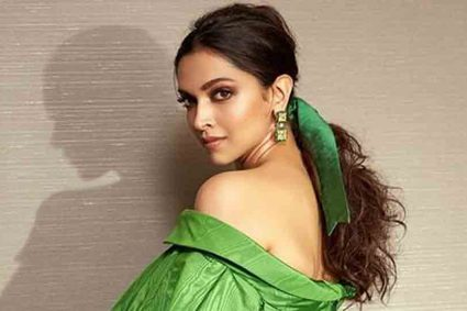 Fans recreate some of the most iconic looks of Deepika Padukone