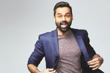 Abhay Deol lashes out on covert and overt ways of Bollywood lobbying!