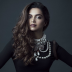 Deepika Padukone recently addressed the Class of 2020 during an online streaming of their graduation party. She spoke about how she dropped out of college to follow her passion.