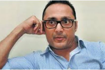 Rahul Bose  his passion for sports, activism, and the heartbreaking images of migrants struggling to go home during the coronavirus crisis.