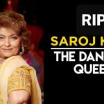 rip-choreographer-saroj-khan-dies-due-to-cardiac-arrest