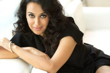 Swara Bhasker Talks About Social Media Negativity: Our Public Discourse Is Disgusting