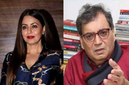 Mahima Chaudhry: Was Bullied By Subhash Ghai, He Even Took Me To Court And It Was Quite Stressful