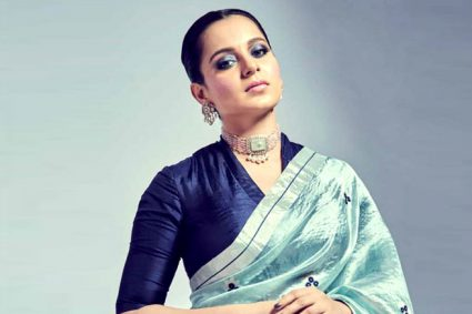 Kangana Ranaut: If I Am Found Hanging In My House, Please Know I Did Not Commit Suicide