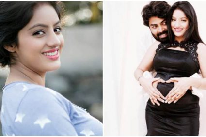 Diya Aur Baati Hum's Deepika Singh opens up on being body shamed, says negative comments motivated her to hit the gym