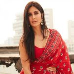 katrina-kaif-on-15-years-in-bollywood-my-journey-has-felt-really-incredible-because-of-the-audience-affection