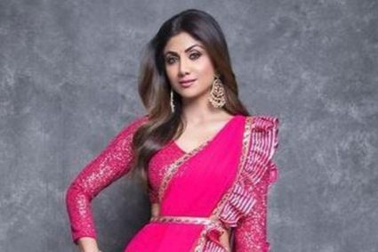 Shilpa Shetty REACTS to Sachiin Joshi's gold scam charge against her
