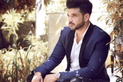 Karan Kundrra: Drugs Is The Choice Of An Individual, Not Of An Industry