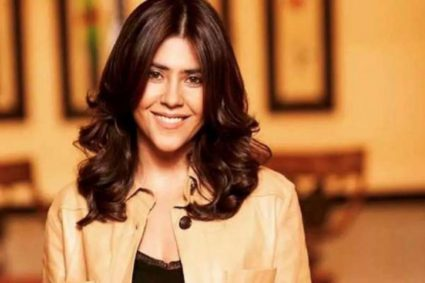 'It's the masses who make content hit or flop', Ekta Kapoor on bringing what the audience wants to see