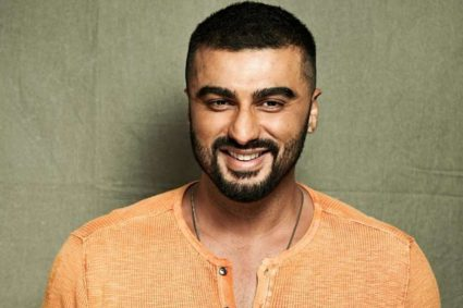 Arjun Kapoor revealed in detail how he braved the isolation while recuperating from the virus.