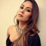 Mira-Rajput-Kapoors-skin-care-routine-and-favorite-food