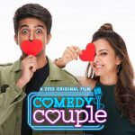 comedy-couple-review-1200