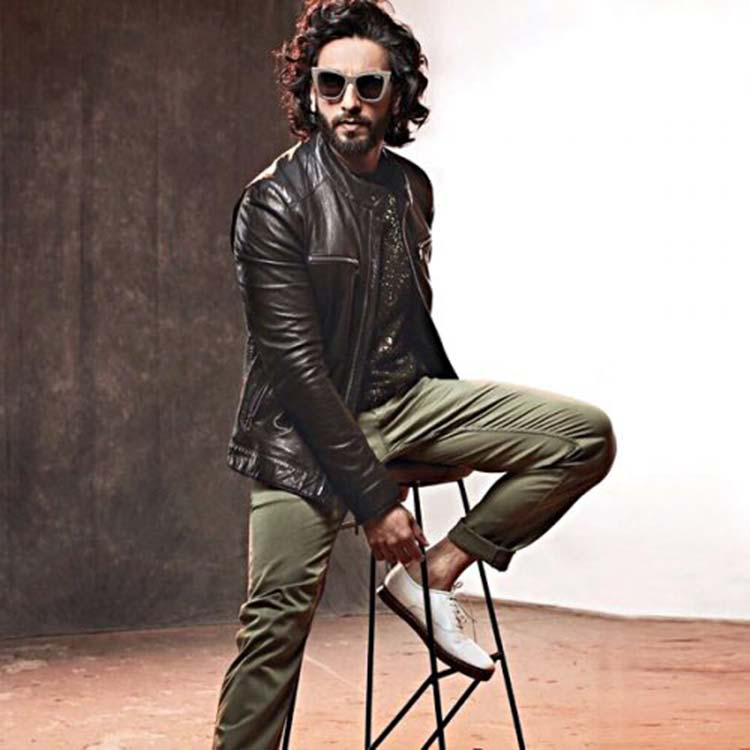 3Ranveer-Singh-is-driving-us-crazy-with-his-latest-photoshoot