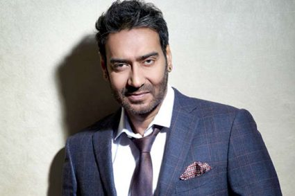 Ajay Devgn: I am a seasoned player, I have seen so many highs and lows, accolades and brickbats Actor Ajay Devgn talks about the professional highs with Tanhaji: The Unsung Warrior and getting back to direction, besides personal lows in 2020.