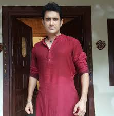 Rajeev Bhardwaj: We are here to entertain our fans…Theatre artiste, actor, anchor, Rajeev Bhardwaj feels that the love and recognition his characters have garnered over the years is his biggest reward.