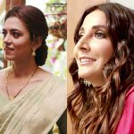 ridhi-dogra-monica-dogra-to-cheer-lgbt-community-at-awadh-queer-pride-parade-in-lucknow-650x500