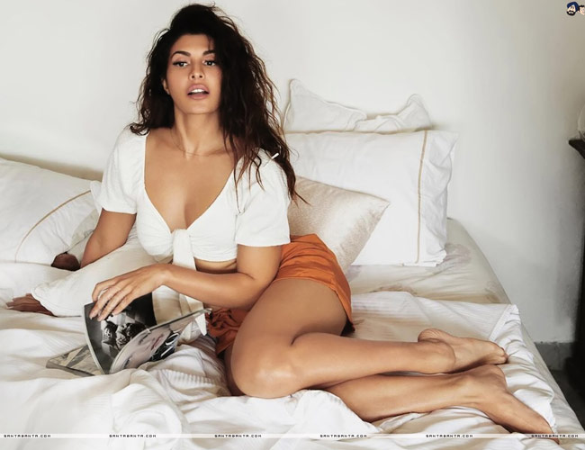 you-need-to-have-the-right-balance-of-personal-and-professional-life-jacqueline-fernandez-650x500