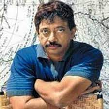 """'Dawood was a visionary for the underworld""""D Company is obviously not a registered company, but the way he organised it, with his kind of vision, which finished the Pathan gang and the older members.'Ram Gopal Varma's fascination with Mumbai's gangsters brings him to the marquee once again withD Company."""