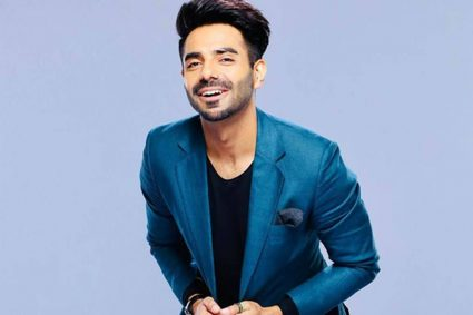 When Ayushmann was upset with Aparshakti'My brother broke down because he thought I was letting go of years of hard work.