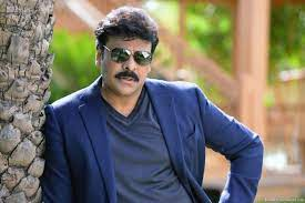Chiranjeevi joins the war against COVID-19; announces free vaccination for Tollywood cine artistes on THIS condition
