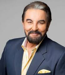 Even During My Hollywood Days I Knew I Would Come Back to India: Kabir BediKabir Bedi, one of the first Indian actors to garner International fame