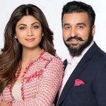 shilpa-shetty-s-entire-family-tests-positive-for-covid-19-updates-her-fans-about-her-health-650x500