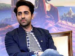 Ayushmann Khurrana shares a deep connect with his fans and it has come to light that the actor stores every fan letter that he gets in his home.